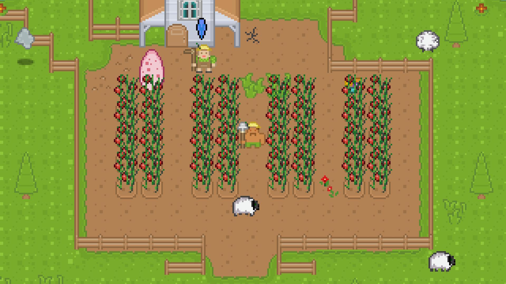 amethlion-farming.fw